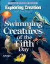 Exploring Creation with Zoology 2 from Apologia