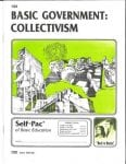 12th Grade Collectivism Complete Course (High School) from Accelerated Christian Education