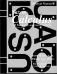 Saxon Calculus Solution Manual, 2nd ed., from Houghton Mifflin Harcourt