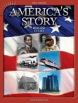 America's Story Book I by Steck-Vaughn