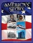 America's Story Book II by Steck-Vaughn