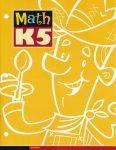 k5 math