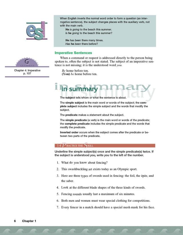 9th Grade Writing and Grammar Textbook Kit from BJU Press