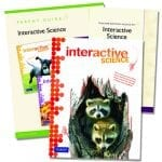 Interactive_Science_G4_150dpi