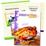 Interactive_Science_G5_150dpi