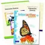 interactive grade 3