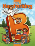 Level B - Grade 2 Set by Reason for Handwriting
