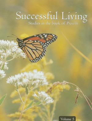 Successful Living Unit 5