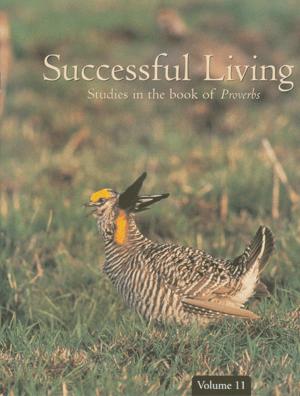 Successful Living Unit 11