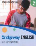 Bridgeway english 2
