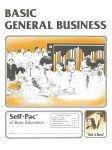 General Business Pace 103
