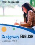 bridgeway english