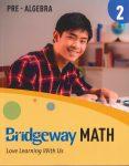 bridgeway math 2