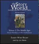 Audiobook Volume II