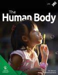 Human Body Student