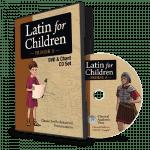 LFCA-PC-DVD