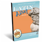 Latin Alive! 2 Student Book