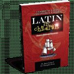 Latin for Children C Student