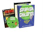 Spanish Primer A set