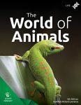 World of Animals Student