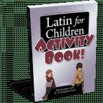 latin b activity