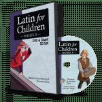 latin b dvd-cd