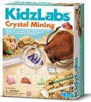 3252-ny-crystal-mining_medium