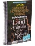 zoology-3-junior-notebooking-journal