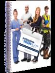 internship-for-high-school-credit