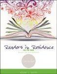 Readers in residence