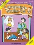language smarts B
