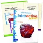 Interactive_Science_Earth_150dpi