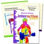 Interactive_Science_Physical_150dpi