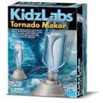 KL Tornado