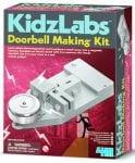 KL doorbell