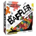 Baffler67