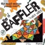 Baffler78