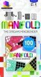 manifold2