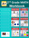 2nd_workbook