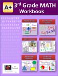 3rd_workbook