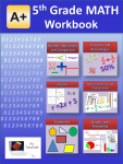 5th_workbook