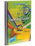 exploring-creation-with-chemistry-and-physics-junior-notebooking-journal