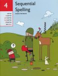 seq spell 4