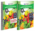 health-and-nutrition-basic-set - Copy