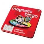 mag. bingo3