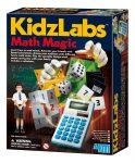 math magic 1