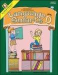 LANGUAGE SMARTS D