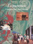 SV economics