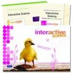 Interactive_Science_GK_150dpi
