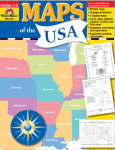 maps_of_USA
